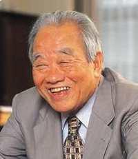 河合隼雄先生
